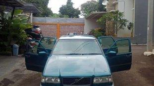Jual Volvo 850 1996 kualitas bagus