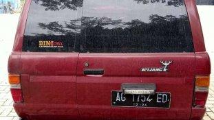 Jual Toyota Kijang 1988 termurah