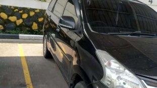 Jual Daihatsu Xenia R 2012
