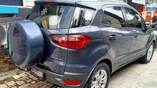 Jual Ford EcoSport 2014 termurah