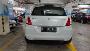 Jual Suzuki Swift 2014, harga murah