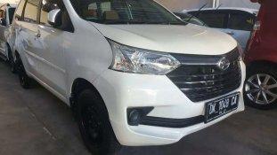 Jual Daihatsu Xenia 2016 termurah