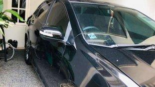 Butuh dana ingin jual Honda City E 2013