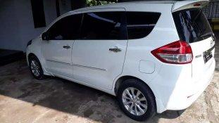 Jual Mazda VX-1 2013 termurah