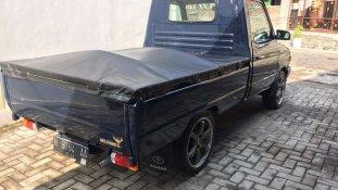 Jual Toyota Kijang Pick Up 1996