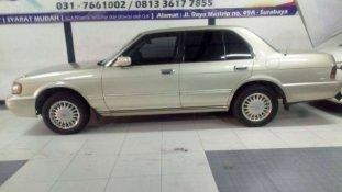 Jual Toyota Crown 1998 kualitas bagus