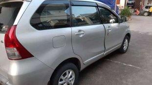 Jual Toyota Avanza 2015 kualitas bagus