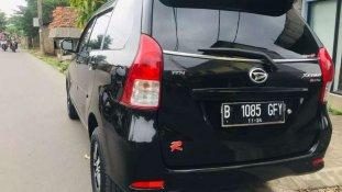 Daihatsu Xenia M 2014 MPV dijual