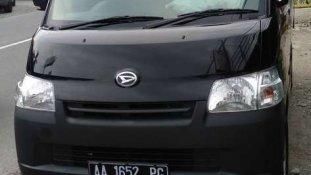 Jual Daihatsu Gran Max Pick Up 2019 kualitas bagus