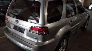 Jual Ford Escape 2012 kualitas bagus