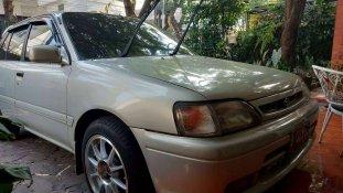 Jual Toyota Starlet 1995, harga murah