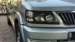 Jual Mitsubishi Kuda Diamond 2002