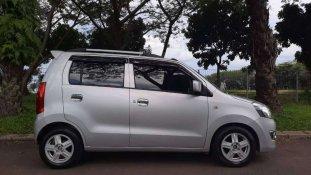 Butuh dana ingin jual Suzuki Karimun Wagon R GX 2014