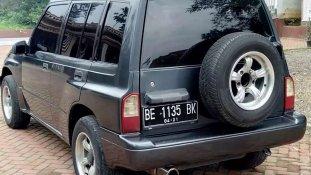 Suzuki Sidekick 1.6 1997 SUV dijual