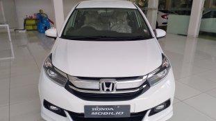 TERMURAH, DP 20jtn, Promo Honda Mobilio S 2010, Bandung Jawa Barat