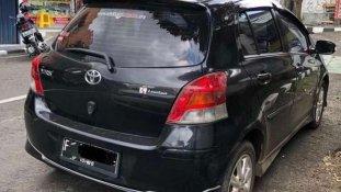 Jual Toyota Yaris 2010 termurah