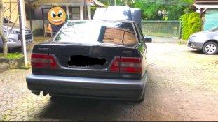 Volvo 850 1997 Sedan dijual