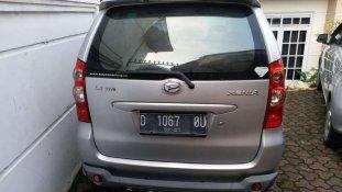 Butuh dana ingin jual Daihatsu Xenia X 2011