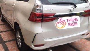 Daihatsu Xenia R 2019 MPV dijual