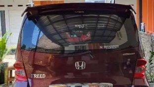 Butuh dana ingin jual Honda Freed PSD 2010