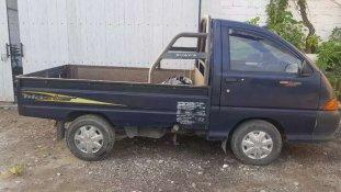 Jual Daihatsu Espass 2001, harga murah