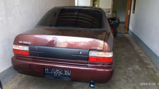 Toyota Corolla 1994 Sedan dijual