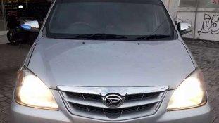 Daihatsu Xenia Li 2010 MPV dijual