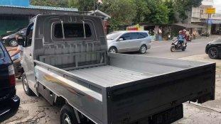 Jual Daihatsu Gran Max Pick Up 1.5 2018