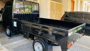 Butuh dana ingin jual Suzuki Carry Pick Up 2019