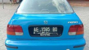 Jual Honda Civic kualitas bagus