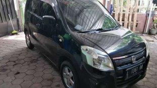 Jual Suzuki Karimun Wagon R 2013, harga murah