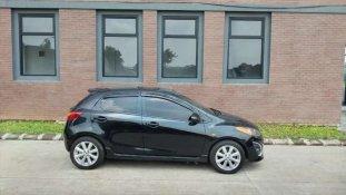 Mazda 2 R 2010 Hatchback dijual