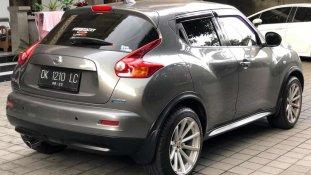 Jual Nissan Juke RX kualitas bagus