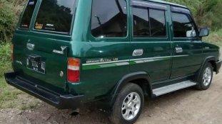 Jual Toyota Kijang 1996 termurah