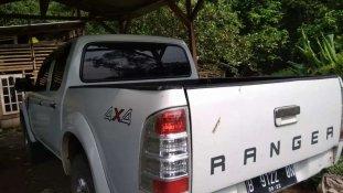 Jual Ford Ranger 2010, harga murah