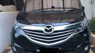 Jual Mazda Biante 2018 kualitas bagus