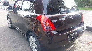 Jual Suzuki Swift 2010 termurah