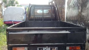 Jual Suzuki Carry Pick Up 2013
