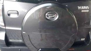 Jual Daihatsu Terios X kualitas bagus