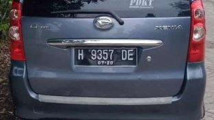Jual Daihatsu Xenia 2009 termurah
