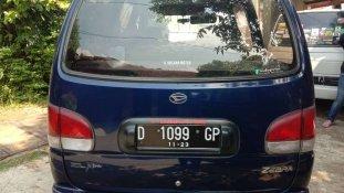 Jual Daihatsu Espass 2003 termurah