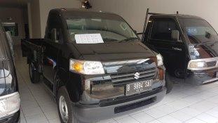 DKI Jakarta, Mobil bekas Suzuki Mega Carry ACPS Xtra 2018 dijual