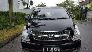Jual Hyundai H-1 2010, harga murah