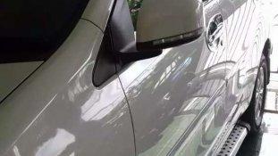 Daihatsu Xenia R SPORTY 2012 MPV dijual