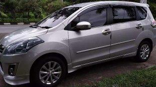 Jual Mazda VX-1 2013 kualitas bagus