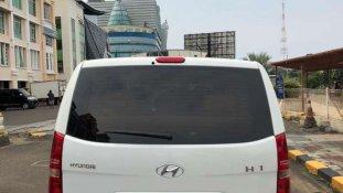 Jual Hyundai H-1 2013, harga murah