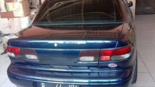 Timor DOHC 2000 Sedan dijual