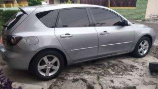 Jual Mazda 3 2006