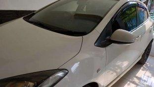 Jual Mazda 2 2011 termurah