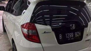 Honda Jazz S 2011 Hatchback dijual